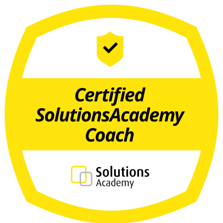 Badge 2 Coach